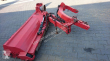 Falc FALS - MULCHER Pelicano 2100 landscaping equipment