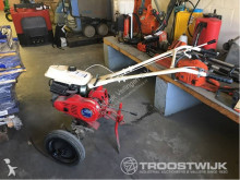 Kubota t 350 landscaping equipment