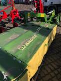 Krone Easycut R280 disc mower/kosiarka dyskowa