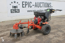 n/a Briggs & Stratton Onkruidborstel landscaping equipment