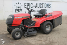 View images N/a Yard-Pro Y155H92RB Zitmaaier landscaping equipment