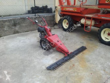 View images N/a  landscaping equipment