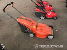 Husqvarna Royal 47RC Batt. landscaping equipment