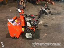 Husqvarna landscaping equipment