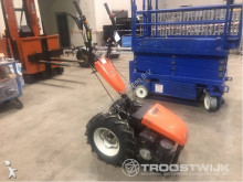 Goldoni Joker 10S landscaping equipment