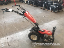 Goldoni twist 7-TW50 landscaping equipment