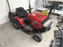 MTD K675C landscaping equipment