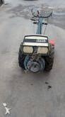 Staub landscaping equipment