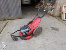 Briggs and Stratton DP 510 S