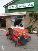Agrator T-195 landscaping equipment