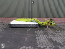 Claas Lawn-mower
