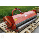 Maschio Gaspardo CHIARA 230 landscaping equipment
