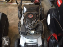 n/a hvc duw maaier 50 cm landscaping equipment