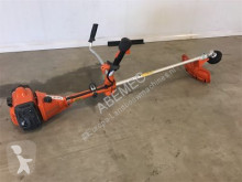 Husqvarna 545 RXT bosmaaier landscaping equipment
