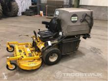 Walker MD210-33 landscaping equipment