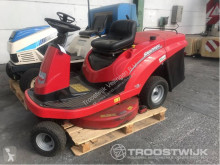 Snapper LT75 RD Rider landscaping equipment