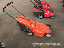 Husqvarna Royal 47RC Batt. landscaping equipment