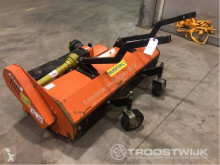 n/a MR21-2 landscaping equipment