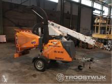 n/a TVL 12-22 D landscaping equipment
