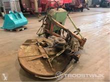Mașină de tuns iarba second-hand