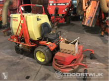 n/a FGT700 landscaping equipment