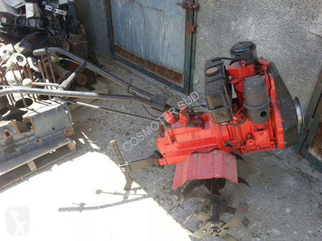 View images Benassi  landscaping equipment
