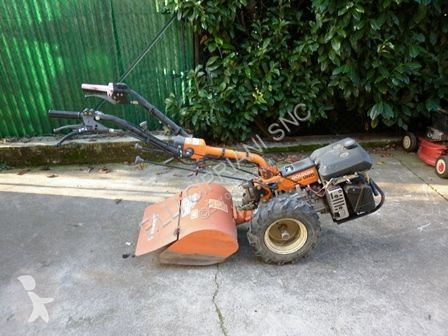 Goldoni  landscaping equipment