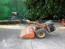 Motocoltivatore usato