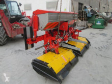 n/a landscaping equipment