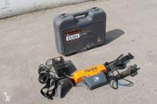 tuin- en parkonderhoud onbekend Pellenc 2000 Electrische Snoeischaar