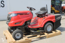 MTD Smart RE125 Gazonmaaier
