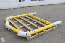 n/a Frame Tbv Reclame Bord landscaping equipment