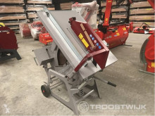 n/a KWK 780 landscaping equipment