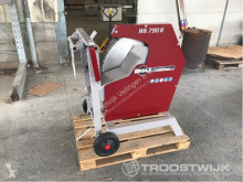 n/a WK790R/2 landscaping equipment