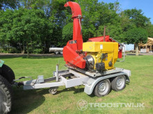 n/a 200DHMH3 landscaping equipment