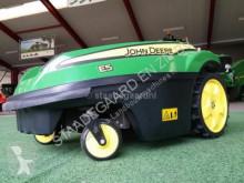 new Lawn-mower
