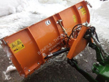 n/a Wiedemann SNOW MASTER 3800 landscaping equipment