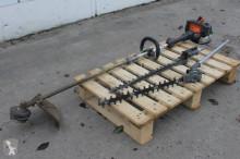 Husqvarna 327LD Trimmer landscaping equipment