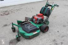 Bobcat Lawn-mower
