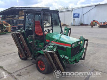 Ransomes MTR 350 D