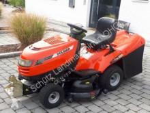 Dolmar Lawn-mower