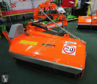 onbekend Schlegelmäher 1,4m/Rear-side Flail mower/Faucheuse a fl neuf