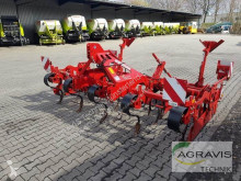 nc Grimme GH 4-75