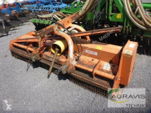 onbekend Maschio BISONTE 280