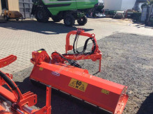 n/a MASCHIO - Giraffa 210 SE landscaping equipment