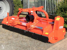 n/a MASCHIO - Bisonte 280 landscaping equipment