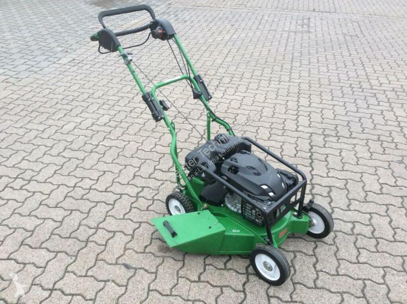 View images Sabo Sonstige  52 SKA Plus landscaping equipment