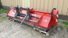 Lagarde Flail mower