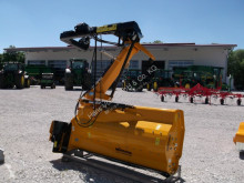 n/a MU-H/S 180 landscaping equipment