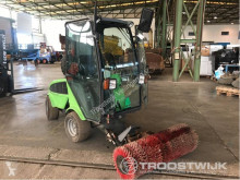 n/a City Ranger 2200 landscaping equipment